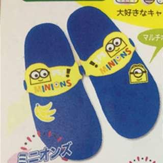 【預購】KP - 日本 | 卡通系列:兒童款*洞洞鞋/布希鞋/涼拖鞋(尺寸:14-18CM)_600、免運。
