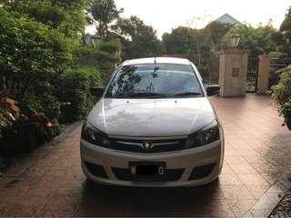 Proton Saga 1.3