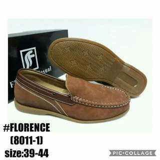 Florence shoes