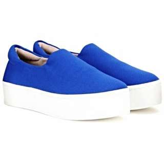 Quick sale! Opening Ceremony Platform Sneakers US9