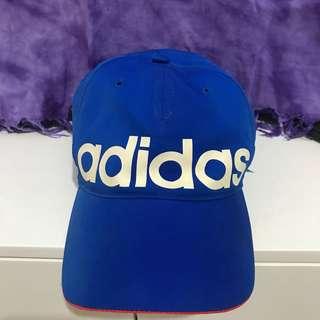 Adidas climate blue