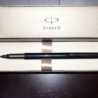 BRAND NEW Parker Fountain Pen