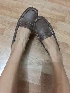 Florsheim loafer