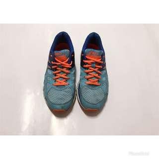 Asics 藍色運動鞋 #換季五折