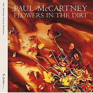 Paul McCartney - Flowers In The Dirt (Special Edition Double Vinyl)