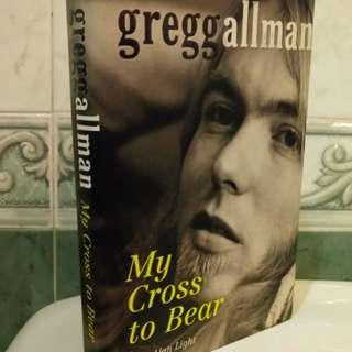 Greg Allman Biography