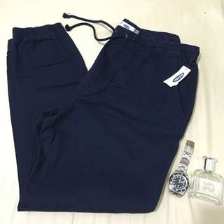 BNWT Old navy pants