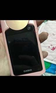 TR60粉紅色 有包膜 全配