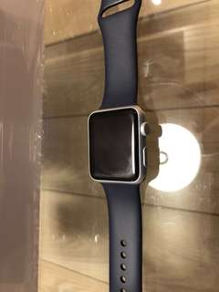 Apple Watch Sport series 0