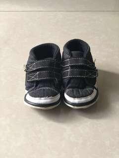 Cool Prewalker Shoes