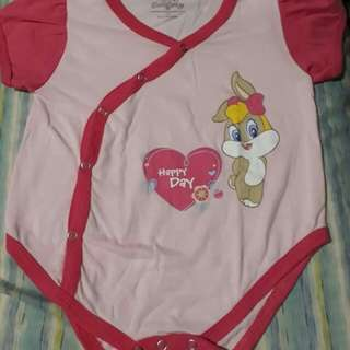 Baby Clothing Looneytunes