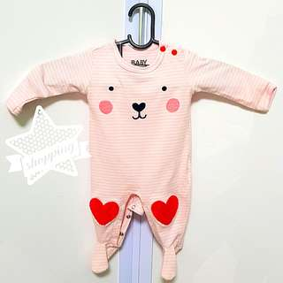 💲💲🐰Sale New Branded Newborn Clothes
