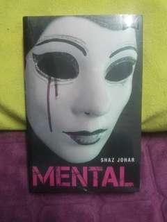 Fixi : mental