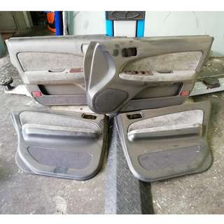 NIssan Cefiro A32 Door Trim