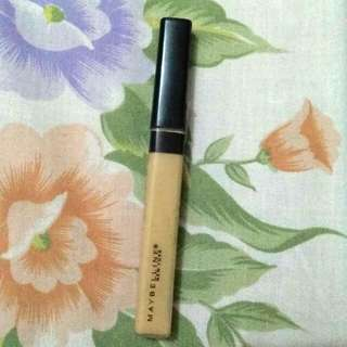 Maybelline Fit Me Concealer 20 Sand Sable