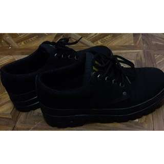 Caterpillar Shoes Authentic