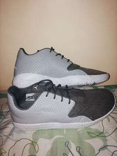 Jordan Eclipse Running Shoes for women