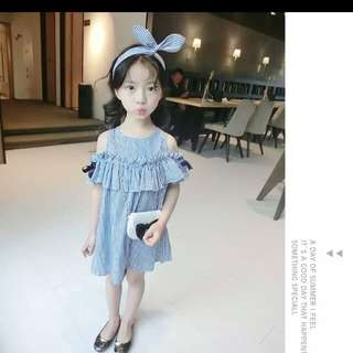 Korean style clothes for your lovely girl