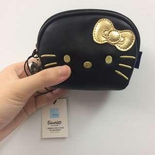 Hello Kitty - Hallmark聯名款零錢包