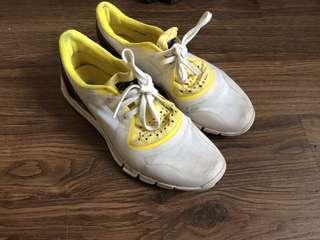 Stella McCartney 波鞋
