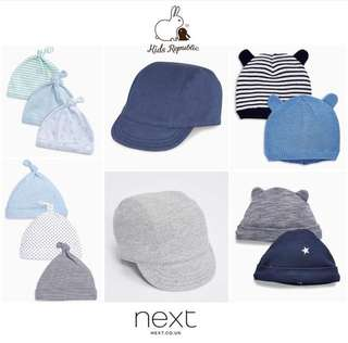 NEXT KIDS/ BABY UK - cap/ hats
