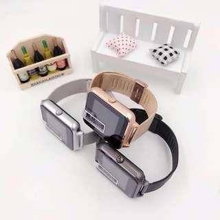 Smart watch ⌚️ Z60