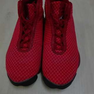 Jordans Horizons Basketball Shoes