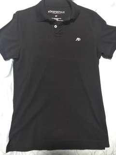 Aeropostale polo-shirt