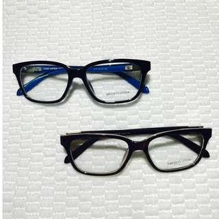 LV eyeglasses Replaceable Lens COD
