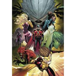 (Brand New) Teen Titans TP Vol 3 : The Sum of Its Parts  By: Will Pfeifer (Paperback)
