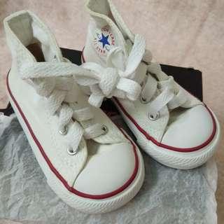 OrigiNal Converse for kids