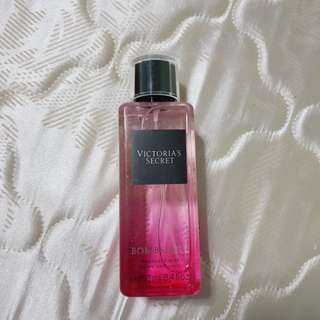 Bombshell Victoria Secret Fragrance Mist