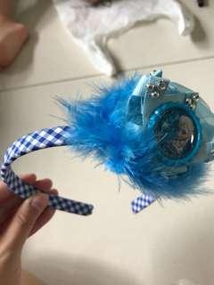 BN Handmade Hairband