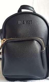 Nine West Bag - ONHAND