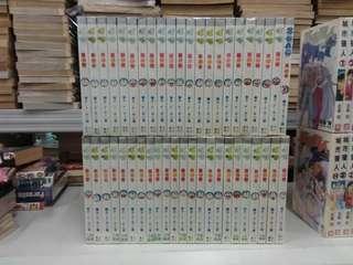 漫畫 叮噹 1-44期 連最後一期45多啦A夢 藤子D不二雄作品 文化傳信出版