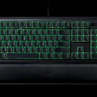 Razer Ornata - Brand New