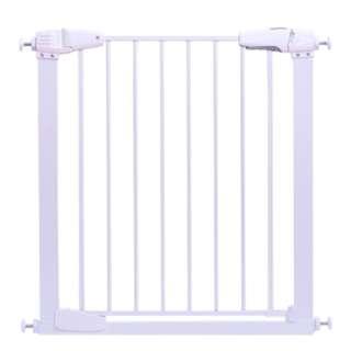 Safety door bar Protection Bar Pet Quarantine Door Dog fence