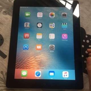iPad 2 32g wifi 95%new original