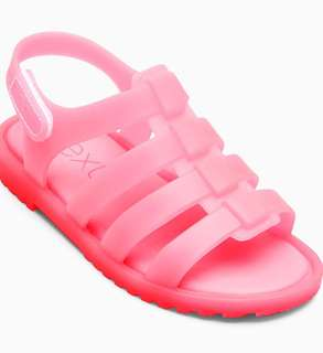 Pre Order NEXT Jelly Shoes