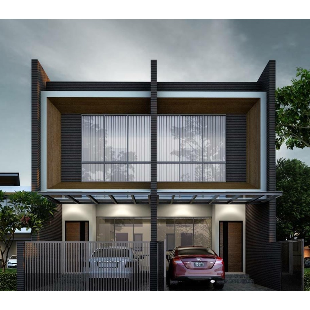 3BR Duplex for Sale in Antipolo   Pre Selling House and Lot Modern House