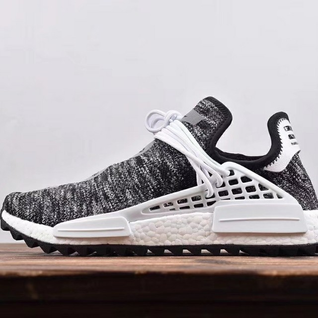 28d358598 Adidas Nmd Human Race trails(v2)