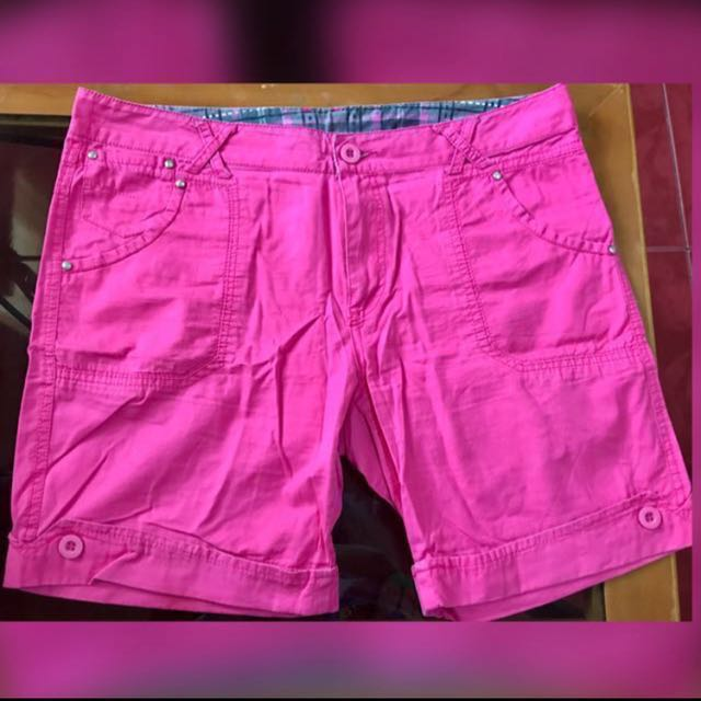 Bundle 3pcs Shorts for only 399! FREE SHIPPING!!!