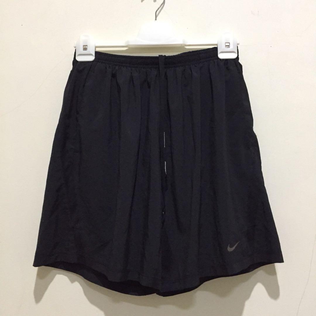 Celana Pendek Gym NIKE (Original-Authentic)