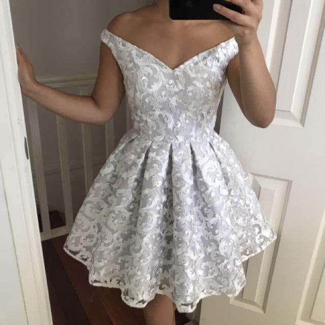 Chichi London Dress
