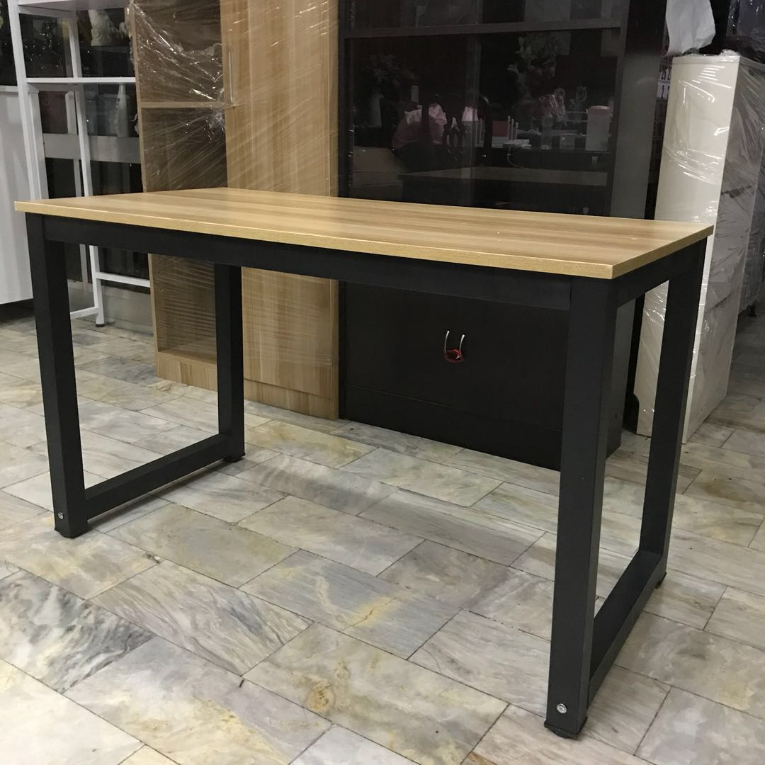 Dining Mini Conference Table Computer Desk Gaming Table Home - Mini conference table