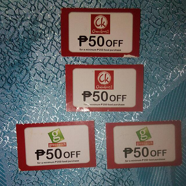 Discount Coupon For Happy Plus Card User No Expiration