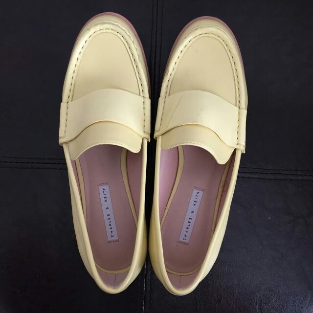 Beranda · Fesyen Wanita · Sepatu. photo photo photo photo photo 98abbb0c5f