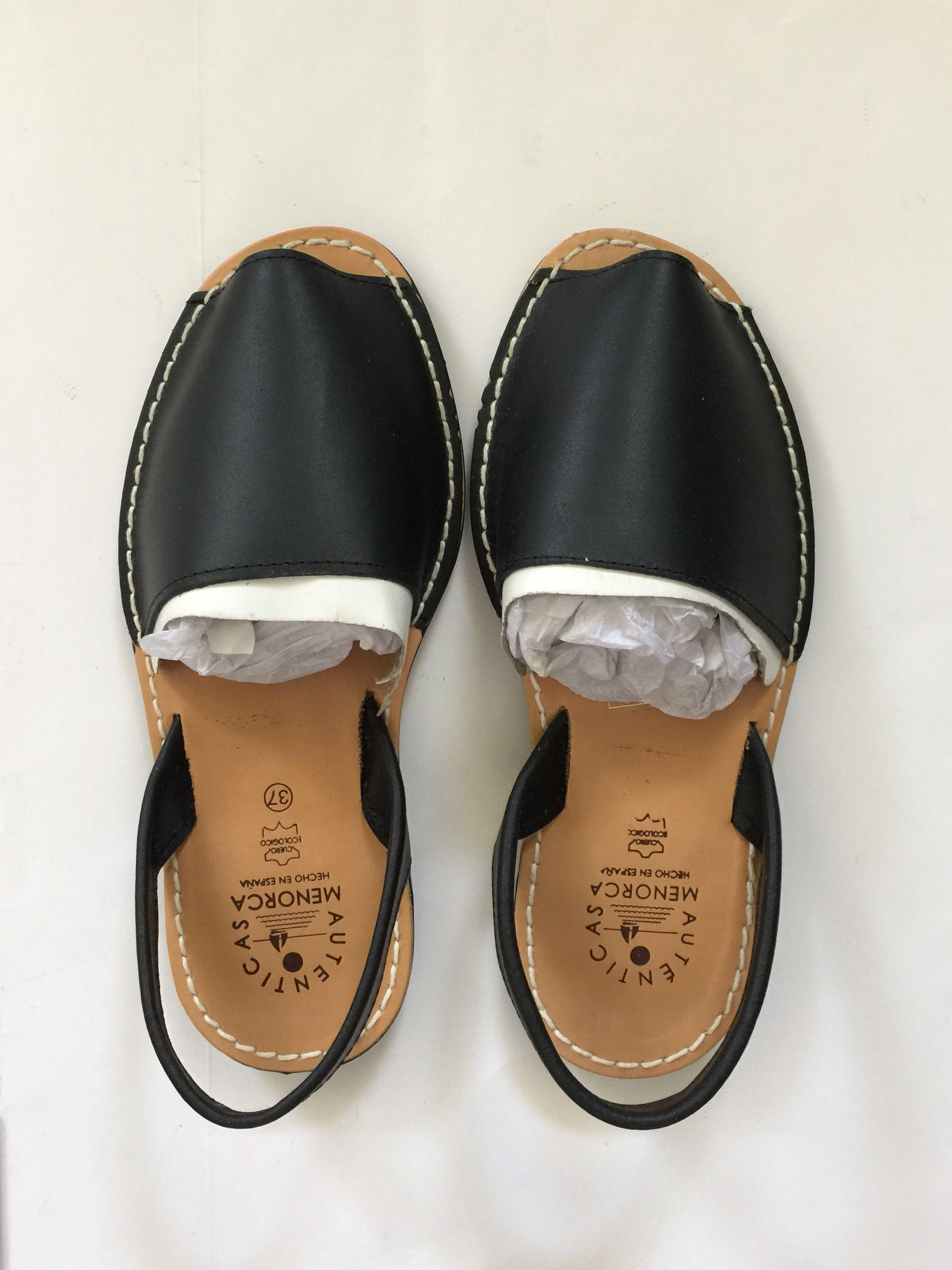 Leather Sandals Menorca Menorca Spanish Sandals Leather Menorca Spanish Leather Sandals Spanish E2DIYeW9H