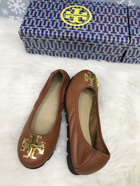 NEW!! Tory Burch