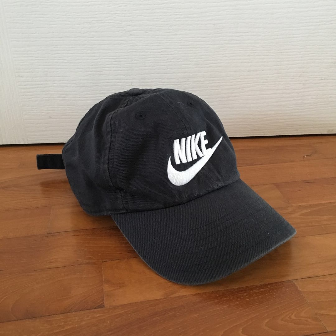 new lifestyle where to buy running shoes NIKE DAD CAP